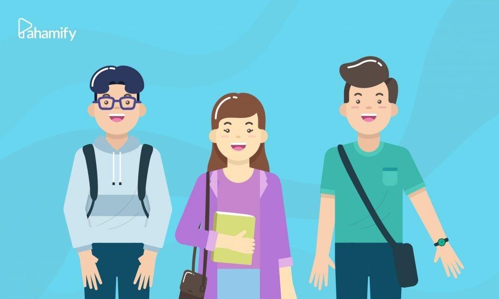 Pendaftaran KIP Kuliah 2021, Bantu Kamu Raih PTN Impian Tanpa Terkendala Biaya Kuliah