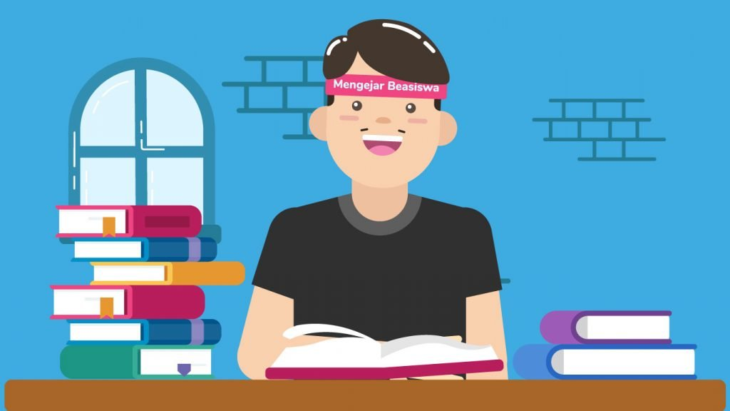 belajar aktif secara mental untuk menguasai materi utbk 2021. bagaimana caranya?