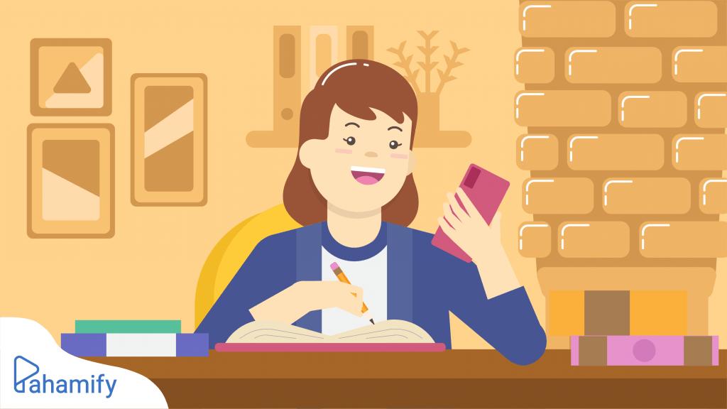 Tips belajar utbk untuk kamu yang gap year agar peluang lolos SBMPTN semakin besar