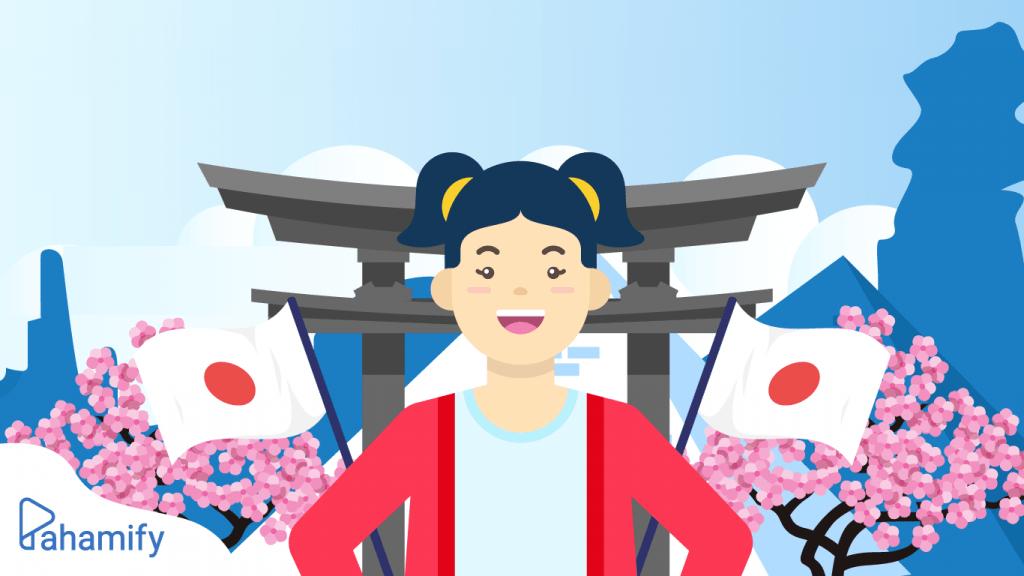 Hal Penting Tentang Jurusan Sastra Jepang Yang Harus Kamu Ketahui