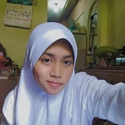 Febry Nurul