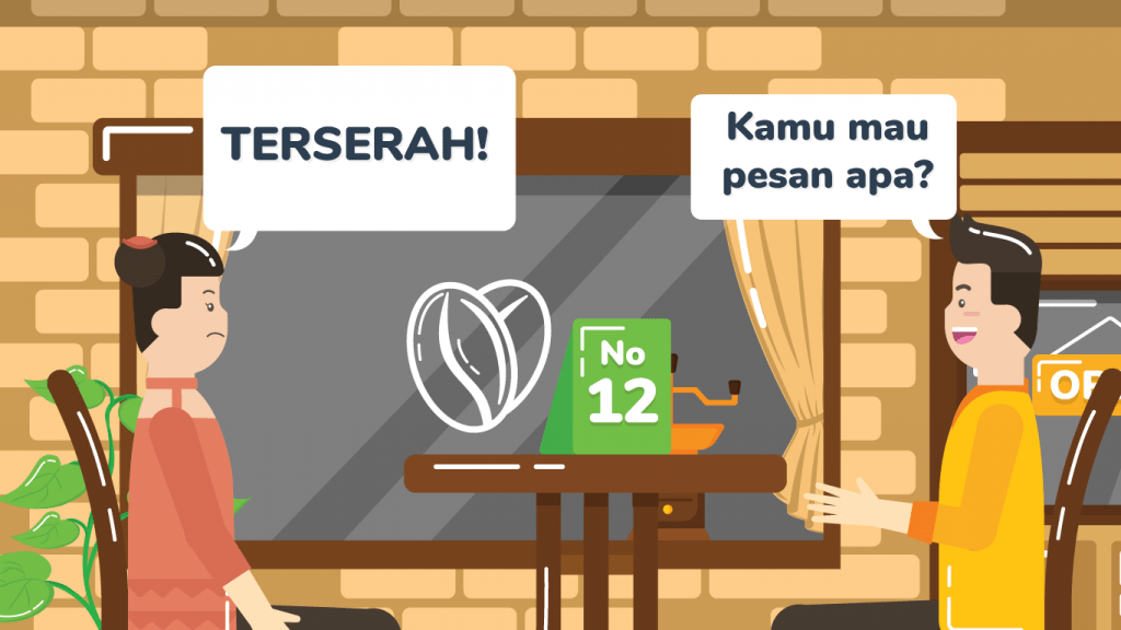 Materi Drama Kelas 11 Bahasa Indonesia, mengenal naskah drama dan pengertiannya.